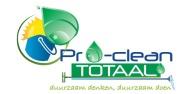 Proclean Totaal