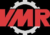 VMR Rijssen