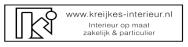 Kreijkes Interieur