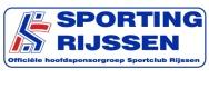Sporting Rijssen