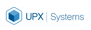 Upx Systems