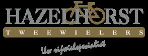 Hazelhorst Tweewielers