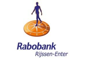 Rabobank Rijssen - Enter
