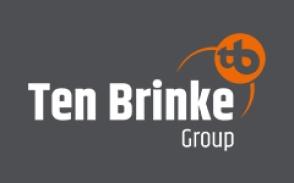 Ten Brinke Groep