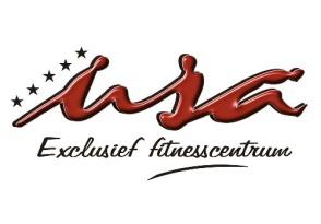 Usa Exclusief Fitnesscentrum