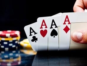 Pokertoernooi Sportclub Rijssen