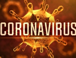 Mededeling n.a.v. het coronavirus (Update!)