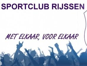 JO15-1 wint topper van Grol