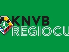 Regiocup voor de jeugd gaat van start!