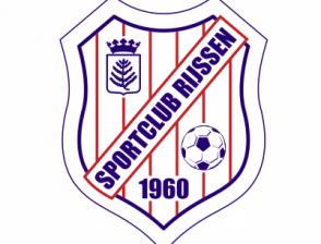 Voorbereiding selectie Sportclub Rijssen